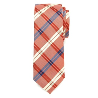 narrow tie (pattern 991)4143, Willsoor