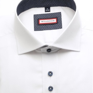 Shirts WR Slim Fit (height 176-182)4175