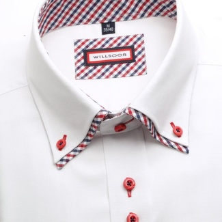Shirts WR Classic (height 176-182)4178