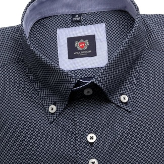 Shirts WR London (height 176-182)4183