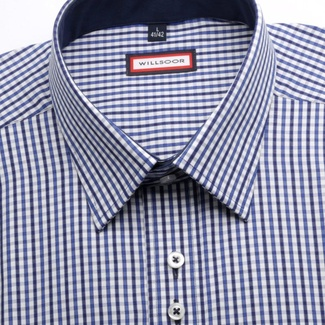 Shirts WR Classic (height 176-182) 4190