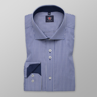 Shirts WR London (height 176-182) 4193