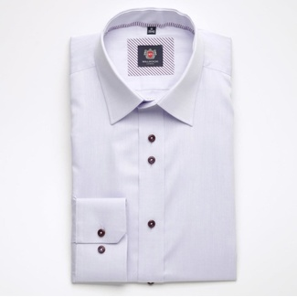 Shirts WR London (height 198-205) 4197