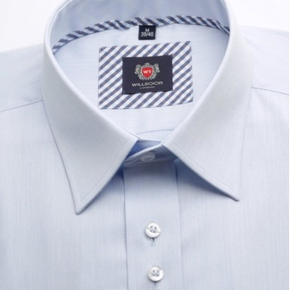 Shirts WR London (height 198-205) 4200
