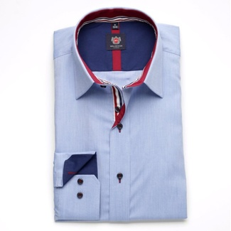 Shirts WR London (height 198-205) 4201