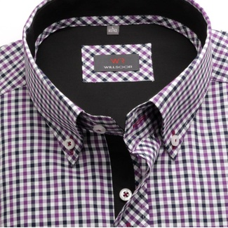 Shirts Classic (height 176-182) 4217