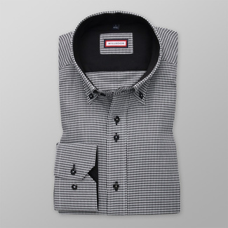 Shirts WR Slim Fit (height 176-182) 4223