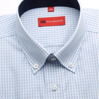 Shirts WR Slim Fit (height 176-182) 4236