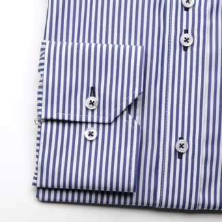 Shirts WR London (height 176-182) 4247