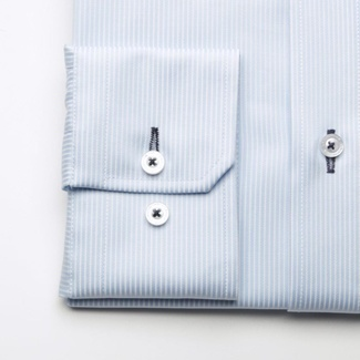Shirts WR London (height 164-170) 4257