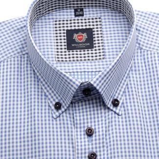 Shirts WR London (height 164-170) 4262