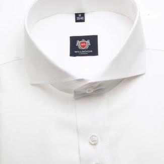 Shirts WR London (height 176-182) 4298