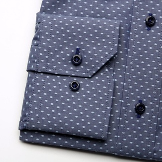 Shirts WR London (height 176-182) 4301