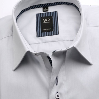 Shirts WR London (height 176-182) 4302