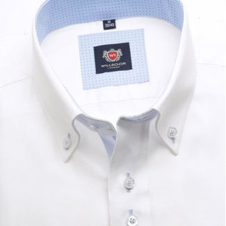 Shirts WR London (height 198-204) 4312