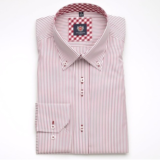 Shirts WR London (height 198-204) 4314