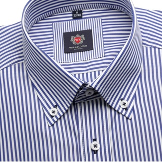 Shirts WR London (height 198-204) 4316