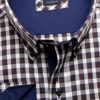 Shirts WR London (height 176-182 I 188-194) 4318