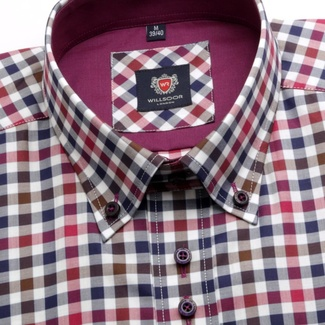Shirts WR London (height 176-182) 4346