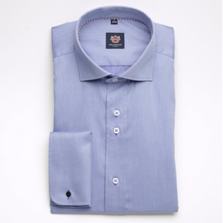 Shirts WR London (height 176-182) 4369