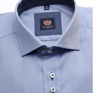 Shirts WR London (height 176-182) 4391