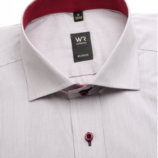 Shirts WR London (výška176-182) 4398