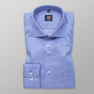 Shirts WR London (height 176-182) 4419