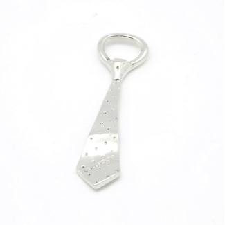 Bottle opener Willsoor 4447