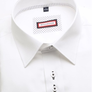Shirts WR Classic (height 176-182) 4452