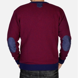 Sweater Willsoor 4463