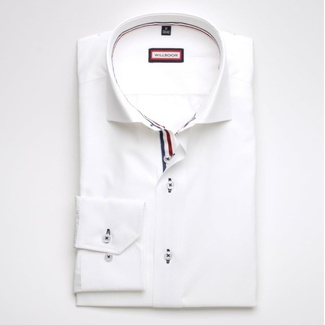 Shirts WR Slim Fit (height 176-182) 4519