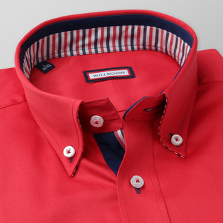 Shirts WR Classic (height 176-182) 4540
