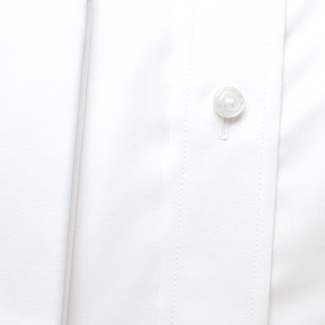 Men shirt WR London in white color (height 176-182) 4557