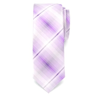 Men narrow tie (pattern 1065) 4743
