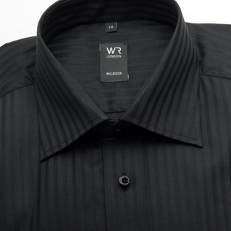Mens slim fit shirt WR London (height 188/194) 502