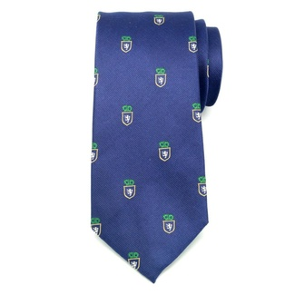 Men silk tie (pattern 323) 5430