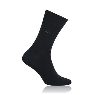 Men socks of bamboo Willsoor 5476