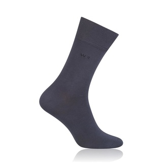 Men socks of bamboo Willsoor 5479