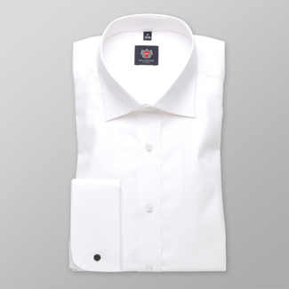 Men shirt WR London (height 164-170) 607