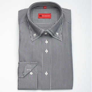 Men shirt WR Slim Fit (height 176/182 a 188/194) 610