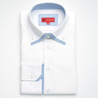 Shirts WR Slim Fit (height 176/182 I 188/194) 612