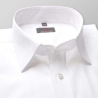 Men shirt WR Slim Fit (height 176/182) 617