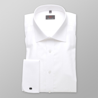 Men shirt WR Slim Fit (height 176/182) 622