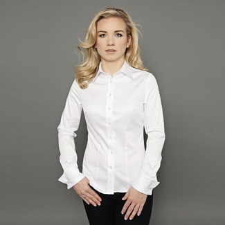 Women shirt Willsoor 643