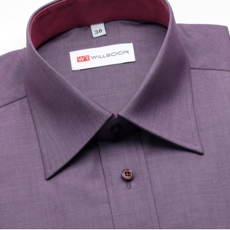 Men shirt WR Classic (height 164/170) 673
