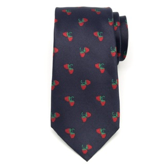 Men classic tie (pattern 349) 7164 of silk