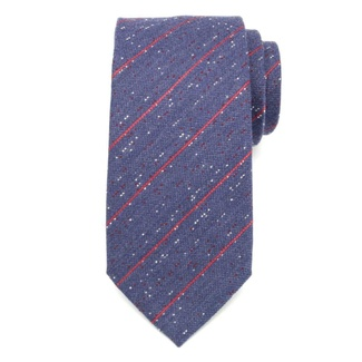Men classic tie (pattern 353) 7168 from mix waves a silk