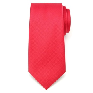 Men classic tie (pattern 7174) of microfiber