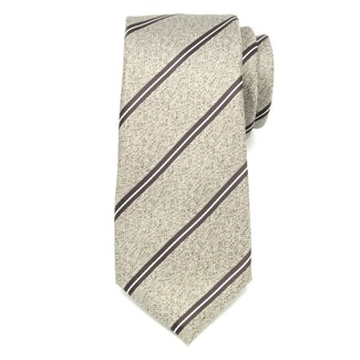 Men classic tie (pattern 1223) 7180 of microfiber