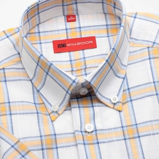 Mens shirt WR (height 176/182) 749
